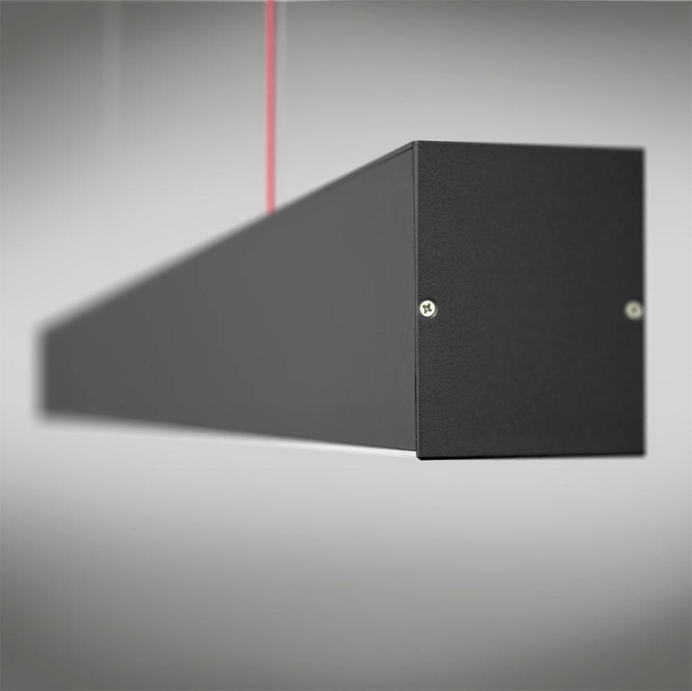 kancelárske závesné svietidlo ARLI line