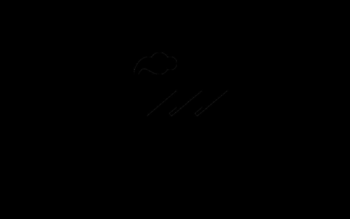 priemyselné svietidlá ARLI