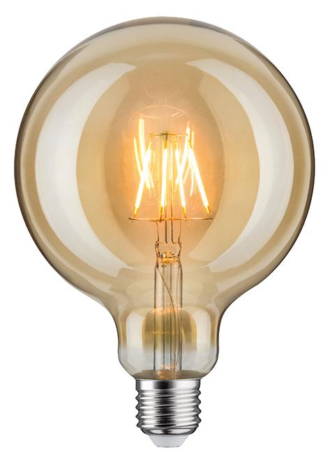 žiarovka ARLI Opal