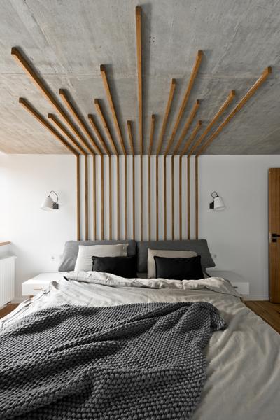 Spalna-s-dreveným-svietidlom
