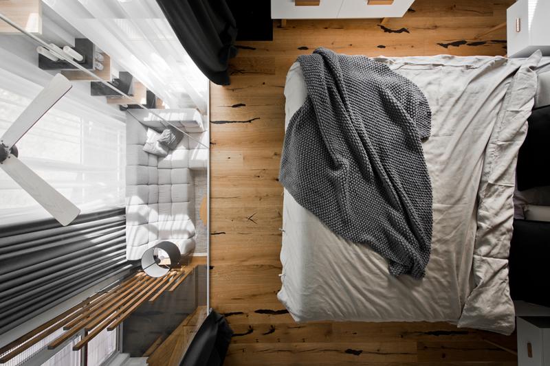 pohlad-na-spalnu-a-krásnu-postel-modernu