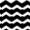 Čierno-biely kábel