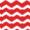 Červeno-biely kábel